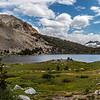 Virginia Lake 9-5-17_MG_4154-Pano