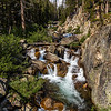 Fish Creek above Tully Hole 9-5-17_MG_4178