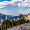 Half Dome from Olmsted Point 8-28-17_MG_3254