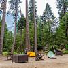 First camp HI-8-26-17_MG_3268