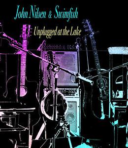 John Nilsen & Swimfish @ Lake Theater