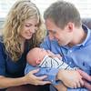 John Piller Newborn-29