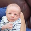 John Piller Newborn-30