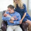 John Piller Newborn-22