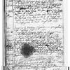 1752 OPR Baptism Helen Wedderspoon