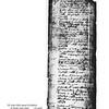 1687 Baptism James McLeane