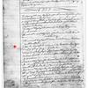 1737 David Rollo OPR Baptism