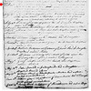 1767 Baptism David Morton