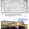 1746 John Wighton OPR Baptism
