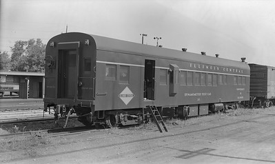 2021.003.IC.0030A--john s ingles PC neg--ICRR--dynamometer car 30--location unknown--no date