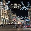 London Xmas