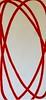 shapes 3-hibberd, 45x21 on canvas (aers12-9) jpg-L