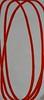 Shapes 2-Hibberd, AERS12-9-, 45x21 canvas JPG-L