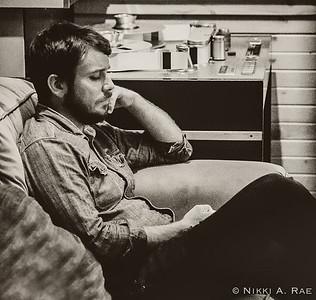 John Statz Recording Sessions Silo Studios 09 21 2016-93