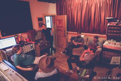 John Statz Recording Sessions Silo Studios 09 21 2016-112