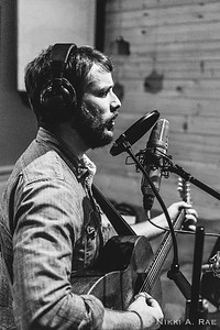 John Statz Recording Sessions Silo Studios 09 21 2016-119
