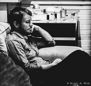 John Statz Recording Sessions Silo Studios 09 21 2016-92