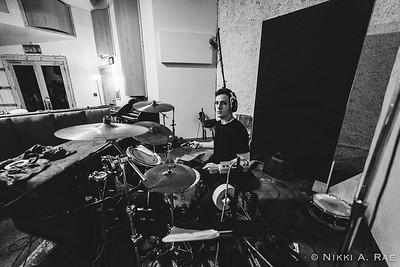 John Statz Recording Sessions Silo Studios 09 21 2016-115