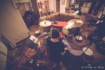 John Statz Recording Sessions Silo Studios 09 21 2016-116