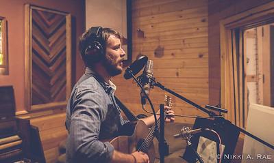 John Statz Recording Sessions Silo Studios 09 21 2016-118