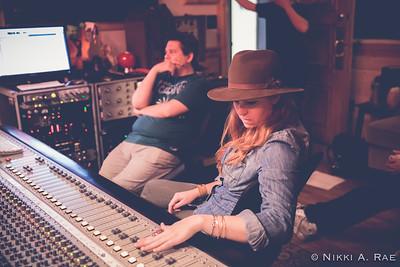 John Statz Recording Sessions Silo Studios 09 21 2016-101