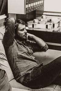 John Statz Recording Sessions Silo Studios 09 21 2016-96
