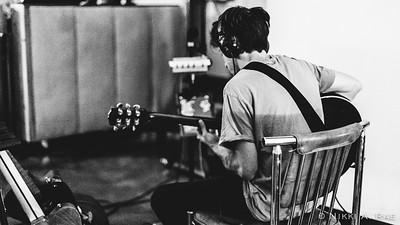 John Statz Recording Sessions Silo Studios 09 21 2016-88