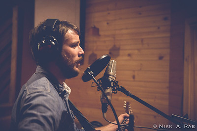 John Statz Recording Sessions Silo Studios 09 21 2016-117