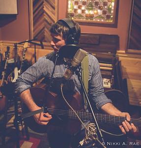 John Statz Recording Sessions Silo Studios 09 21 2016-127