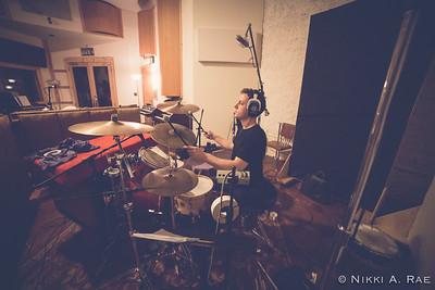 John Statz Recording Sessions Silo Studios 09 21 2016-114