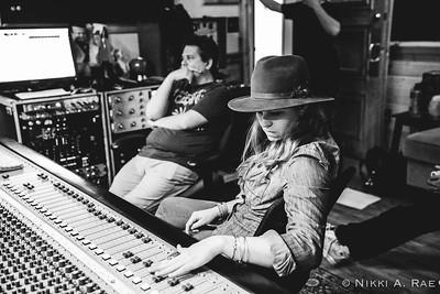 John Statz Recording Sessions Silo Studios 09 21 2016-102