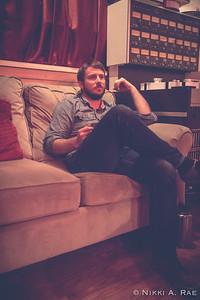 John Statz Recording Sessions Silo Studios 09 21 2016-106