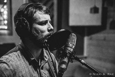 John Statz Recording Sessions Silo Studios 09 21 2016-126