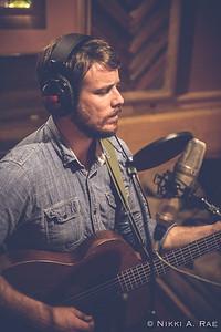 John Statz Recording Sessions Silo Studios 09 21 2016-122