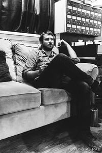 John Statz Recording Sessions Silo Studios 09 21 2016-107