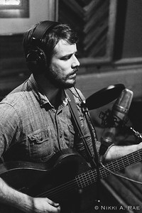 John Statz Recording Sessions Silo Studios 09 21 2016-123