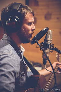 John Statz Recording Sessions Silo Studios 09 21 2016-120