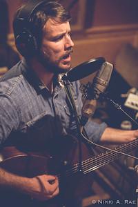 John Statz Recording Sessions Silo Studios 09 21 2016-124