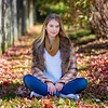 John Wong Photography | Pricing - Fall Session