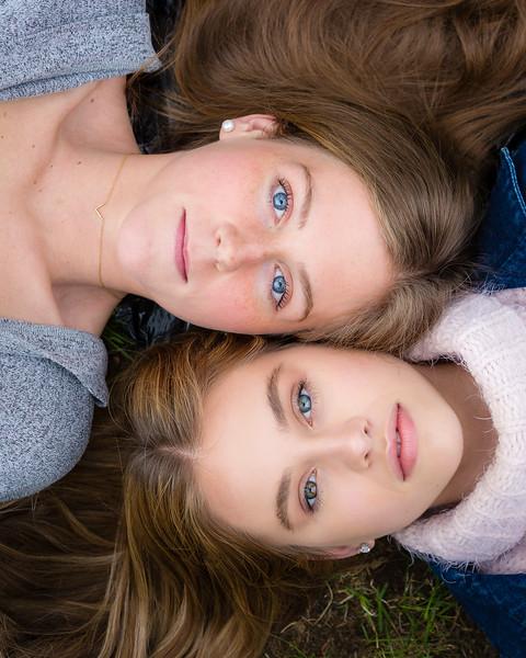 John Wong Photography   Model Team - Glens Falls