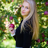 John Wong Photography | South Glens Falls - Apple Orchard