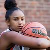 John Wong Photography | South Glens Falls - Basketball