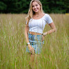 John Wong Photography | Senior Portrait - Saratoga Springs