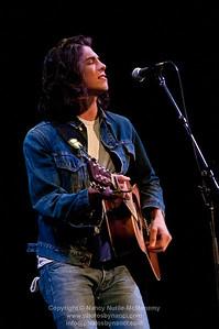 Billy Raffoul
