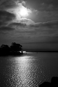 Dana Point Harbor 2