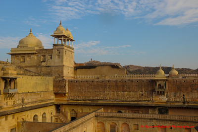 Rajasthan Fort 4