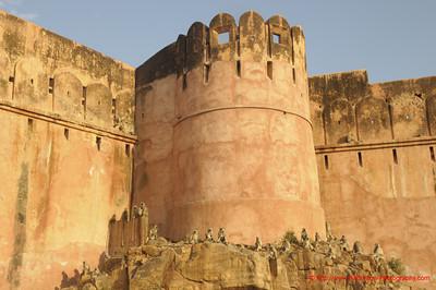 Rajasthan Fort 3