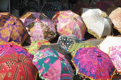India Umbrella Store