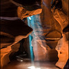 Upper Antelope Canyon - 1
