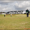 Carnoustie Scotland